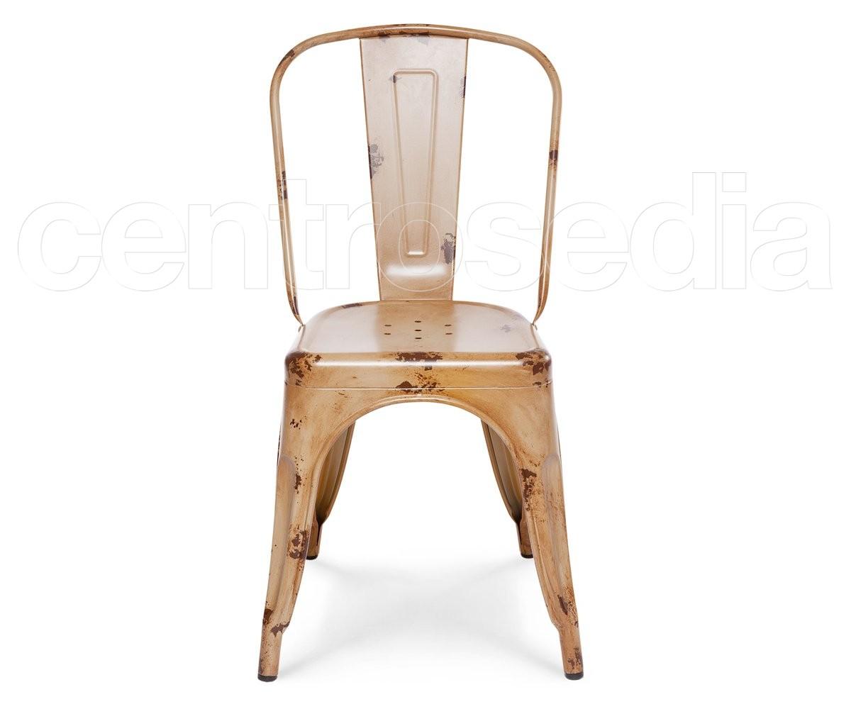 Sedie per bar vintage ~ bukadar.info = galleria di sedie foto e le
