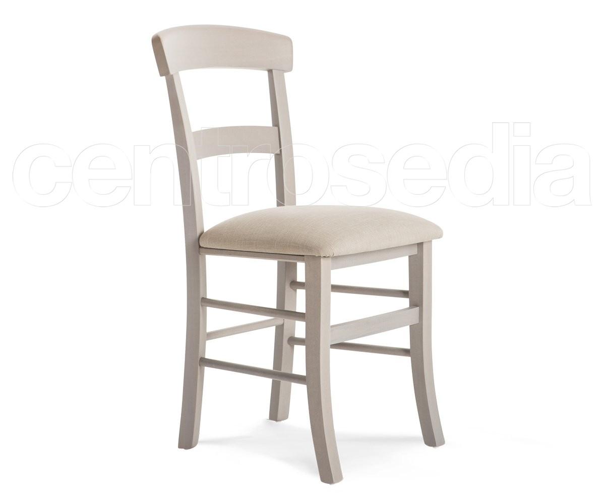 Sedie A Sdraio In Legno : Sedia sdraio in legno sedia sdraio da giardino in legno con