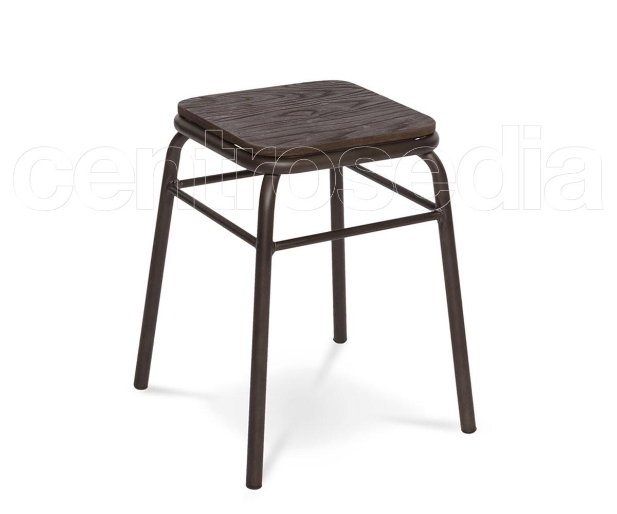Rattan tavolino sgabello tavolo in rattan sun mobili da giardino