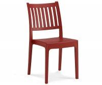 """Kora"" Polypropylene Chair"