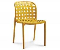"""Rita"" Polypropylene Chair"