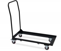 CS 15 Chairs Cart
